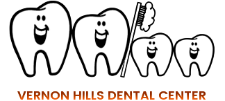 Vernon Hills Dental Center