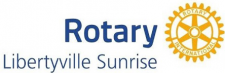 Libertyville Sunrise Rotary Club